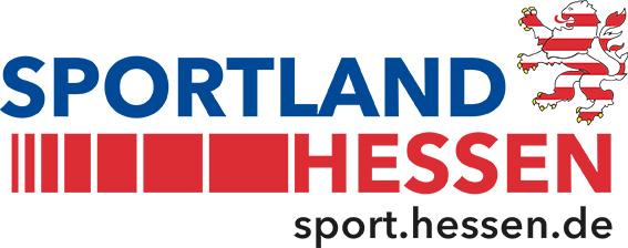 Der SSC Hanau-Rodenbach dankt für die Unterstützung des Landes Hessen als leistungssporttreibender Verein im Sportland Hessen