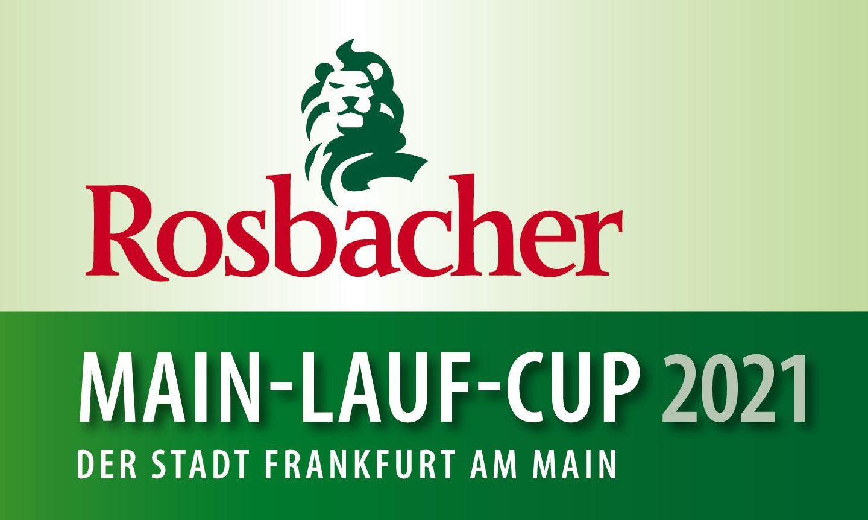 SSC-Lauftag am 12.9.2021 in der Wertung des Rosbacher Main-Lauf-Cup 2021 der Stadt Frankfurt am Main